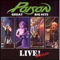 Great Big Hits Live Bootleg