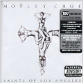 Saints Of Los Angeles  [Limited] [CD+DVD]