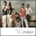 Paran/Beyond The Blue Sky : Paran Vol.2 [CMCC0704]