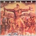 Kansas [Remaster]
