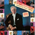 The Original Jacket Collection -Rubinstein Plays Chopin <完全生産限定盤>