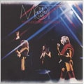 Mott The Hoople Live : Expanded Deluxe Edition