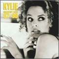 Kylie: Greatest Hits 87 - 99