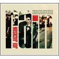 Rain [CD+DVD]