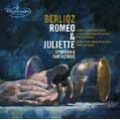 Berlioz: Romeo & Juliette, Symphonie fantastique / Pierre Monteux(cond), London Symphony Orchestra, London Symphony Chorus, Vienna State Opera Orchestra, etc