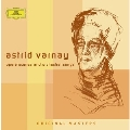 Opera Scenes and Orchestral Songs; Beethoven, Wagner, Verdi / Astrid Varnay(S)