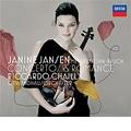 Mendelssohn: Violin Concerto; Bruch: Violin Concerto No.1, etc