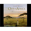 Out Of Africa - Original Score