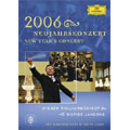New Year's Concert 2006/ Mariss Jansons