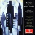 Gershwin , Porter : Songs / Nancy Armstrong