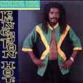 Kingston Hot