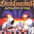Battalions Of Fear (New Mix 2007) (EU)