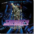 Saturn 3 (OST)