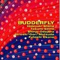 Budderfly