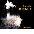 Francois Donato: Annam