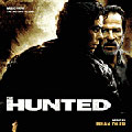 The Hunted (OST)