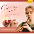 Christmas with Michala Petri / Danish Radio Sinfonietta