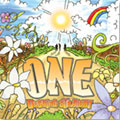 ONE [CCCD]
