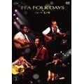 FFA FALK DAYS DVD~vol.3