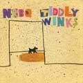 ティディリー・ウィンクス<初回生産限定盤>