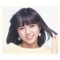 アイドル・ミラクルバイブルシリ-ズ 伊藤麻衣子 ALL SONGS COLLECTION [3CD+DVD]<完全生産限定盤>