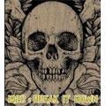 Road To Break It Down  [CD+DVD]