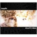 CHAOTIC BELL  [CD+DVD]<初回生産限定盤>