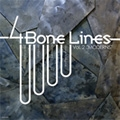 4 Bone Lines Vol.2 MODERNS
