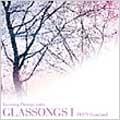 GLASSONGS I(POPS Standard)