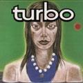 turbo<期間限定特別価格盤>