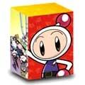 ボンバーマンジェッターズ DVD-BOX 1 ファイヤーBOX(4枚組)