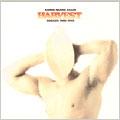 HARVEST -SINGLES 1985-1992-