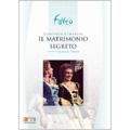 Cimarosa: Il Matrimonio Segreto / Francis Travis, Orchestra della Svizzera Italiana