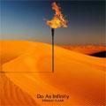 ETERNAL FLAME [CD+DVD]