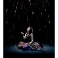 金魚花火 [CCCD+DVD]