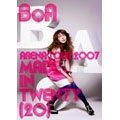 BoA ARENA TOUR 2007 MADE IN TWENTY (20)