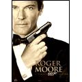 007 ロジャー・ムーアBONDセット スペシャルBOX付(14枚組)<完全数量限定生産版>