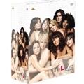 Lの世界 シーズン2 DVDコレクターズBOX