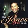 26 Love Songs