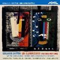 Unknown Britten / Thomas Zehetmair, Northern Sinfonia, etc
