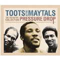 Pressure Drop:The Definitive Collection