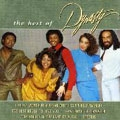 Best Of Dynasty, The