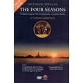 Vivaldi: The Four Seasons / Giovanni Antonini, Il Giardino Armonico