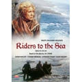 Vaughan Williams: Riders to the Sea / Bryden Thomson, Radio Telefis Eireann Concert Orchestra, etc