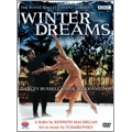 Winter Dreams / Royal Ballet Covent Garden