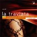 Verdi: La Traviata / Muti , Fabbricini, Alagna,  etc