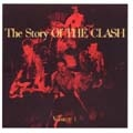 Story Of The Clash Vol 1 [Remaster]