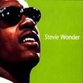 Stevie Wonder [Remastered, Digipak]