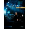 Vivere -Live in Tuscany / Andrea Bocelli, Sarah Brightman, etc  [Limited] [DVD+CD]