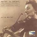 19th Century Violin Concertos